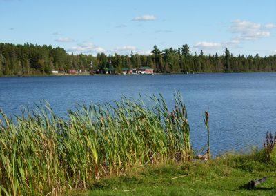 Lac Dôle